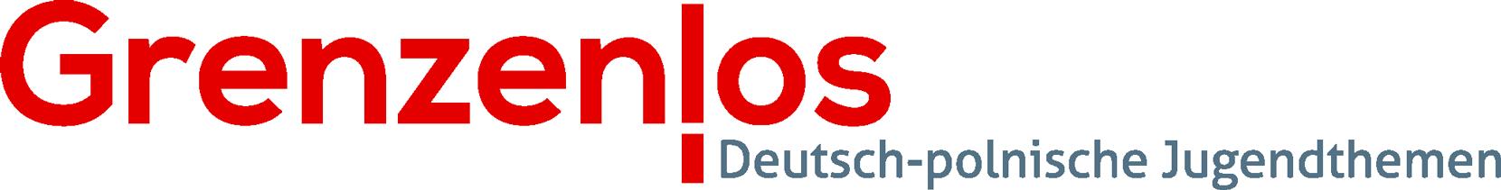Grenzenlos by Polen.pl – Deutsch-Polnische Jugendthemen